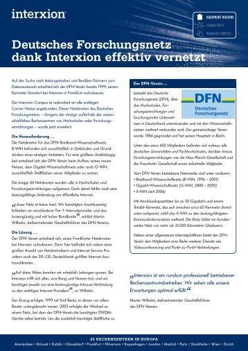 Download (pdf-Datei: 337 KB) - Der Marktplatz IT-Sicherheit
