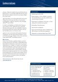 Download (pdf-Datei: 337 KB) - Der Marktplatz IT-Sicherheit - Page 2