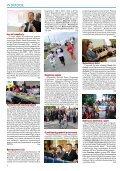 GWS nr 07/08 / 2011 - Gorzów - Page 2