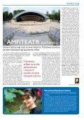 GWS nr 07/08 / 2011 - Gorzów - Page 3