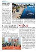 GWS nr 07/08 / 2011 - Gorzów - Page 4