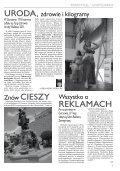 GWS nr 07/08 / 2011 - Gorzów - Page 5
