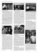 GWS nr 07/08 / 2011 - Gorzów - Page 6