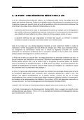 Télécharger - Yffiniac - Page 5