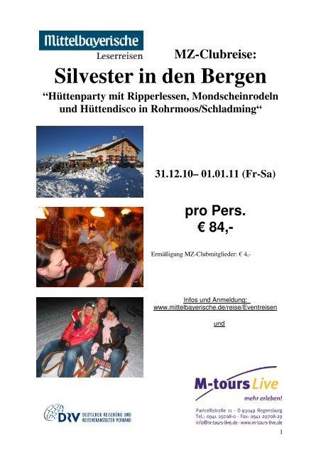 Kessleralm | Ski amad