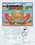 Nurture Nature Activity Booklet - Page 4