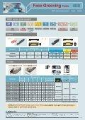 Vertical Type Vertical Type Vertical Type Vertical ... - Tiger-Tools Kft. - Page 2