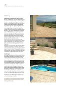Pflege_Doku_2013_DE_Maerz - SOL AG - Page 2