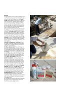 Pflege_Doku_2013_DE_Maerz - SOL AG - Page 3