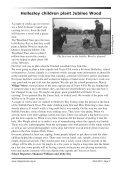 April - Village Voices - Page 7