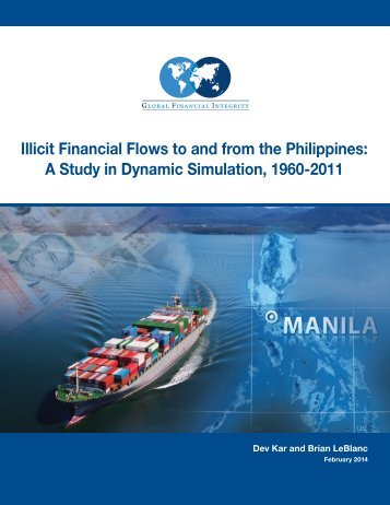 Illicit-Financial-Flows-to-and-from-the-Philippines-Final-Report