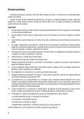 Manual utilizare Grizzly.pdf - ProInstal Pipe - Page 2