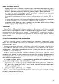 Manual utilizare Grizzly.pdf - ProInstal Pipe - Page 3