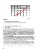 Manual utilizare Grizzly.pdf - ProInstal Pipe - Page 6