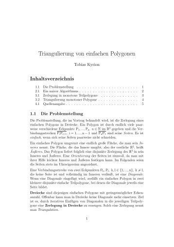 180 free Magazines from ZAIK.UNI.KOELN.DE
