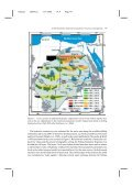 A GIS-based flow model for groundwater resources management in ... - Page 7