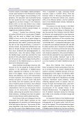 Mediterranean biogeography: where history meets ecology across ... - Page 2