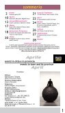 Aprile April - APT Prato - Page 3