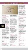 Aprile April - APT Prato - Page 4