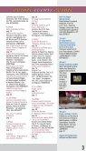 Aprile April - APT Prato - Page 5