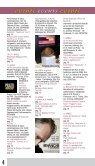 Aprile April - APT Prato - Page 6