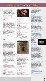 Aprile April - APT Prato - Page 7