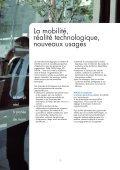 Intégration de solutions de mobilité - Bull - Page 2