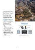 Intégration de solutions de mobilité - Bull - Page 5