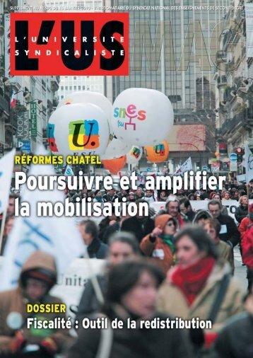 US_Mag_du_1er_fevrier_2010_supplement_au_no_690_PDF