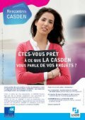 US_Mag_du_1er_fevrier_2010_supplement_au_no_690_PDF - Page 2