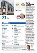 US_Mag_du_1er_fevrier_2010_supplement_au_no_690_PDF - Page 3