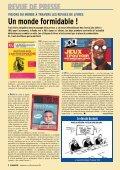 US_Mag_du_1er_fevrier_2010_supplement_au_no_690_PDF - Page 4