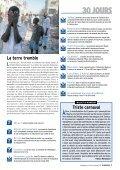 US_Mag_du_1er_fevrier_2010_supplement_au_no_690_PDF - Page 5