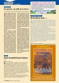 US_Mag_du_1er_fevrier_2010_supplement_au_no_690_PDF - Page 6