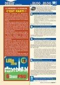 US_Mag_du_1er_fevrier_2010_supplement_au_no_690_PDF - Page 7