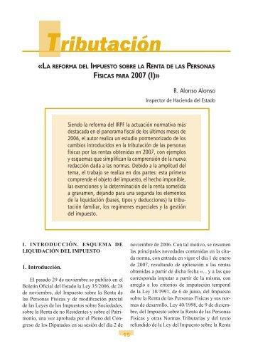 Tributacion 101-1.pdf - Fiscal impuestos