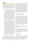 Tributacion 101-1.pdf - Fiscal impuestos - Page 3