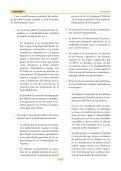 Tributacion 101-1.pdf - Fiscal impuestos - Page 4