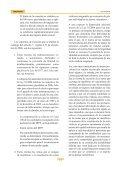 Tributacion 101-1.pdf - Fiscal impuestos - Page 5