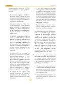 Tributacion 101-1.pdf - Fiscal impuestos - Page 6