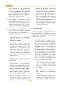 Tributacion 101-1.pdf - Fiscal impuestos - Page 7