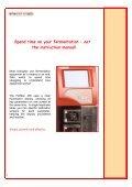FerMac 300 Series - Page 5