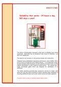 FerMac 300 Series - Page 6