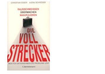 Jennifer Herbert & Personalsupport Rhein-Main im Sachbuch