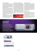 Жидкокристаллические проекторы - CTC Capital - Page 4