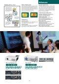 Жидкокристаллические проекторы - CTC Capital - Page 7