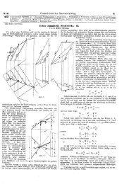011. Zentralblatt der Bauverwaltung XXII. 1902, Nr. 10= S. 61-64