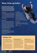 SKODA - verden i bevægelse - UNI•C - Page 3