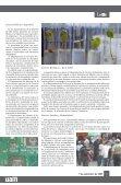 Aprueba el Colegio Académico departamentos de la Unidad Lerma - Page 5
