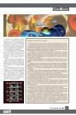 Aprueba el Colegio Académico departamentos de la Unidad Lerma - Page 7
